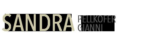 Sandra Pellkofer-Gianni